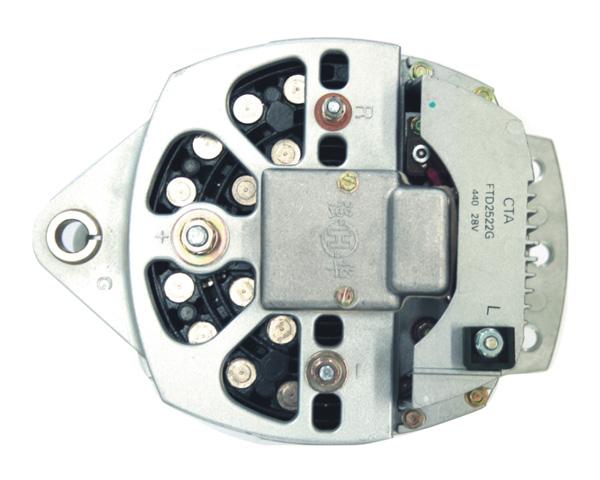 JFZ2150BT-2.jpg